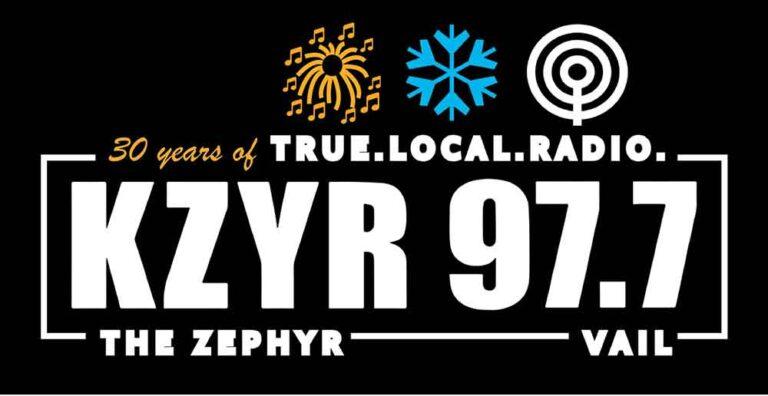 30 yr logo 768x396