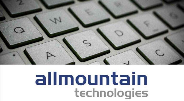 all mountain technologies 768x424