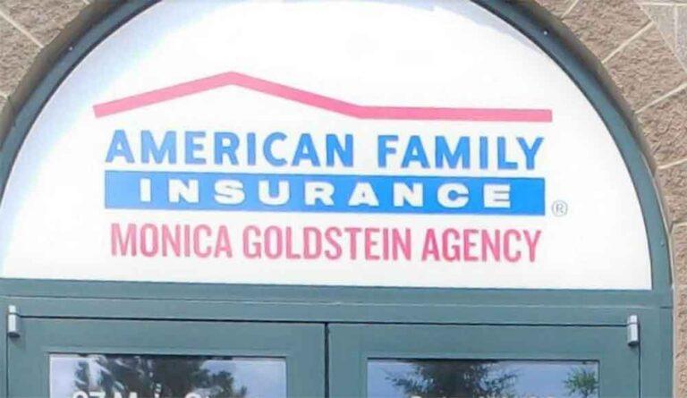 american family insurance 768x445