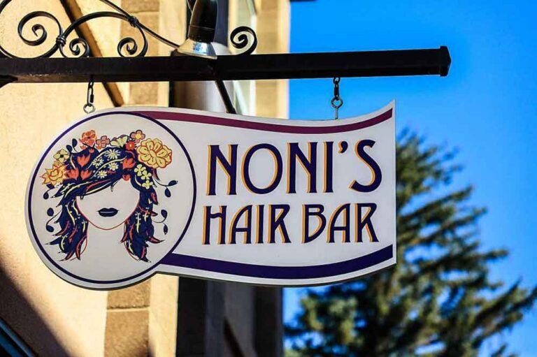 nonis hair bar 768x511