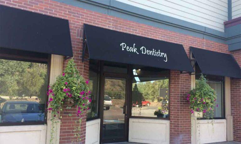 peak dentistry 768x460