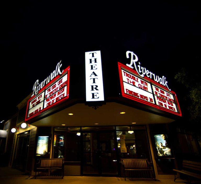 riverwalk theater 768x703