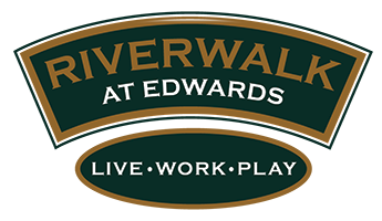 Riverwalk at Edwards | Shopping in the Vail Valley Logo
