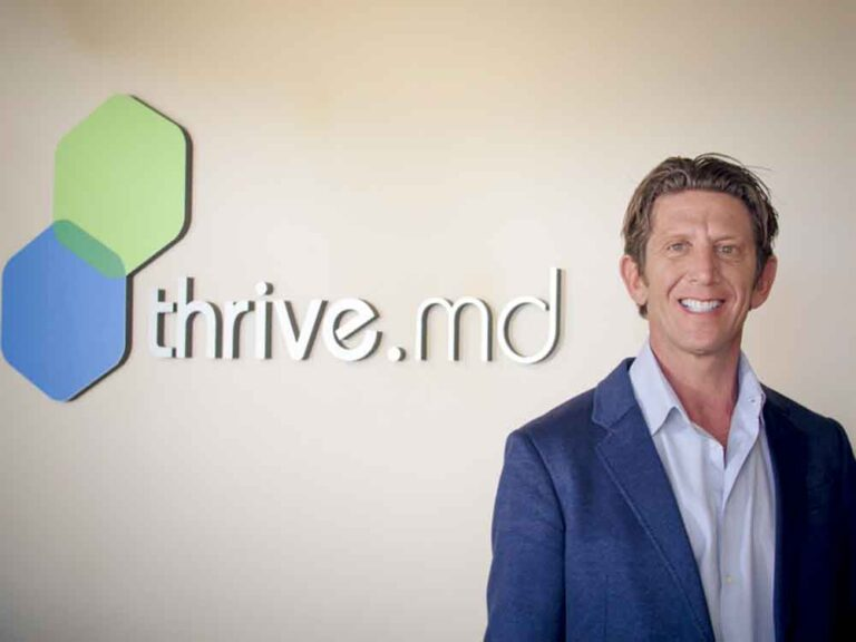 thrive md 768x576