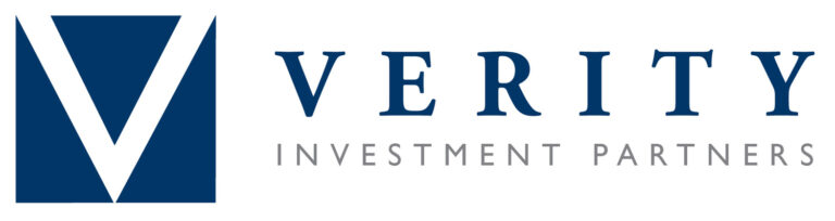verity investment partners fea29ab7 768x204