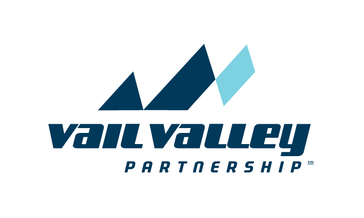VVP logo color 01